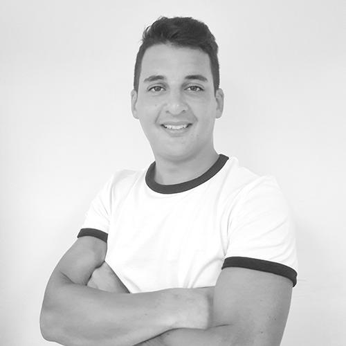 Gonzalo Iannello