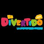 logo_es_divertido