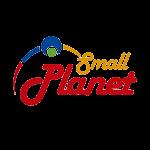 smallplanet